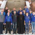 Перспективы и возможности развития Всероссийского Православного Молодежного Движения